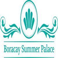 Boracay Island in Malay, Aklan