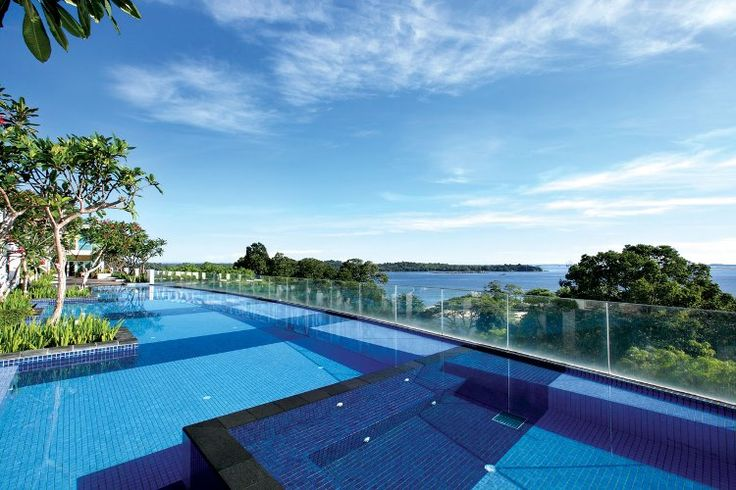 33% off 2D1N WEEKEND STAYCATION @ 4* Changi Village Hotel  >>> http://www.coupark.com/deal/68098/33-off-2d1n-weekend-staycation-4-changi-village-hotel-singapore-river-cruise-tickets-for-2-pax.html