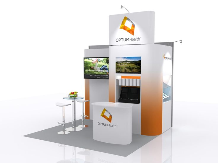 Images Of Small Exhibition Stands : Best images about modular exhibition stand designs on
