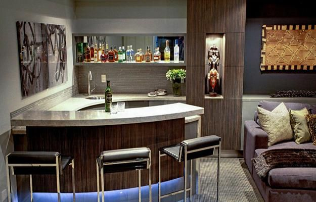 Modern Home Bar Designs Functional And Stylish Bar Shelf Ideas Modern Home Bar Home Wet Bar Home Bar Designs