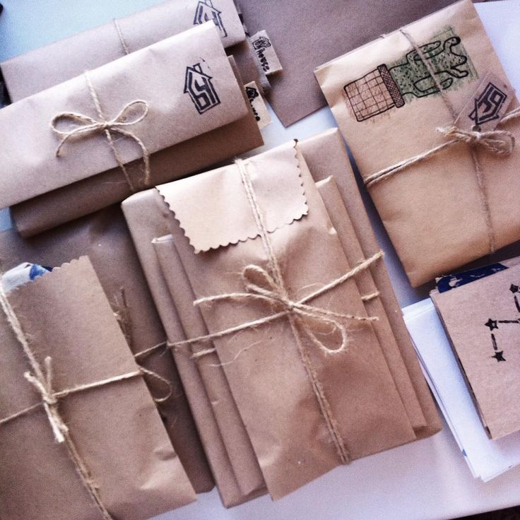 106 best p a c k a g i n g images on Pinterest Wrapping Packaging