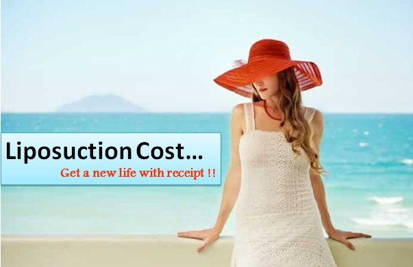 Define your Figure at Cheap Liposuction Treatment in India