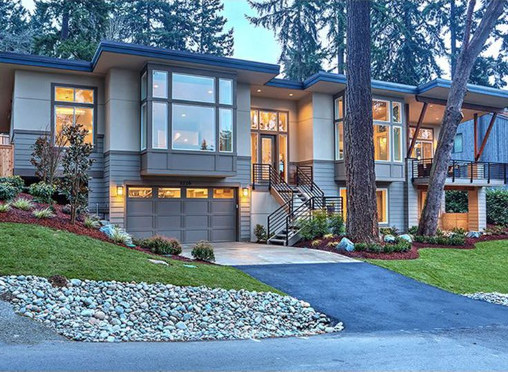 2015 howies best large modern house plan 132 226