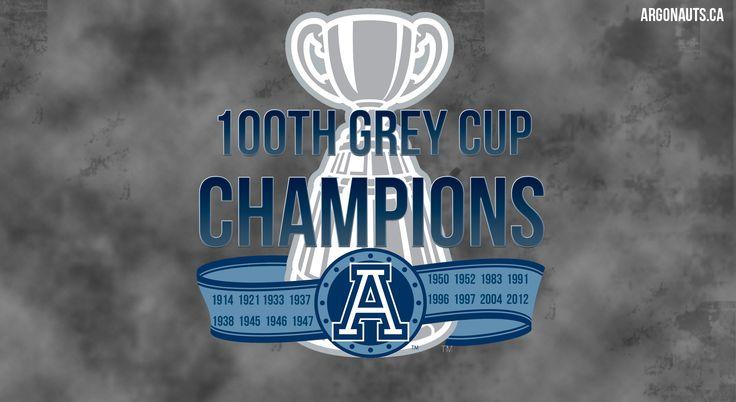 toronto argonauts logos wallpaper | Toronto Argonauts Wallpapers | Toronto Argonauts