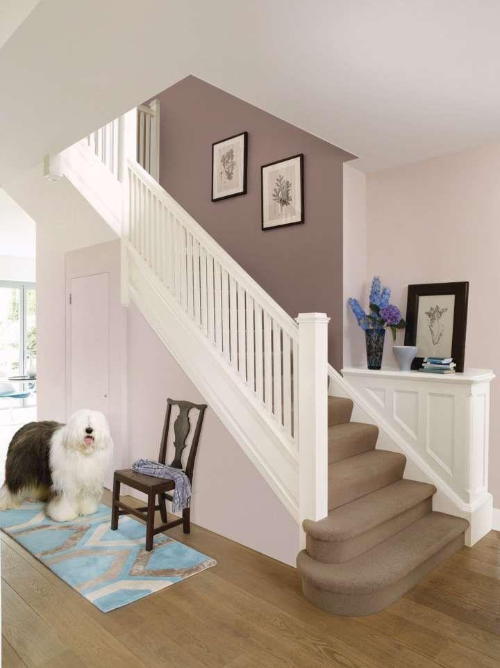 17 Awesome Paint Color For Hallway And Stairs Collection Mueble Debajo De Escalera Pinturas De Pared Decoracion De Interiores
