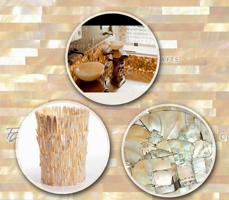 Semi Precious Gemstone Slabs Suppliers http://ift.tt/2azGUQL . how to make your own #crafts follow @cutephonecases