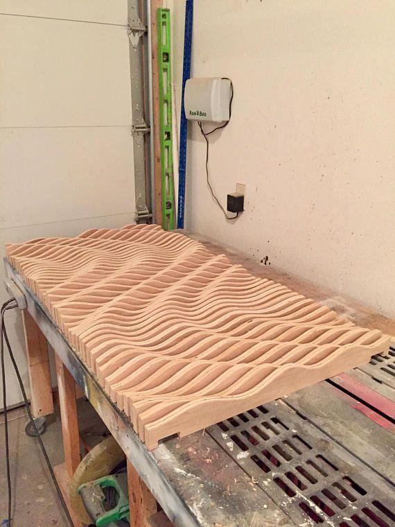 Best 25+ Oak plywood ideas on Pinterest   Hardwood floor sander ...