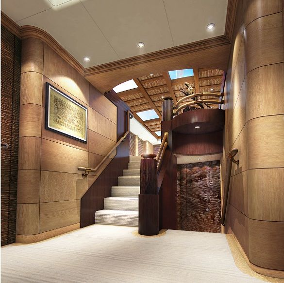 17 Best Images About Interior Of Luxury Yachts On Pinterest Super Yachts Yacht For Sale And