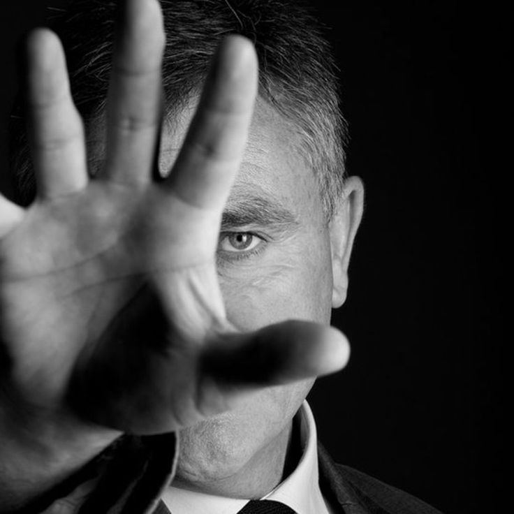 Image copyright                  NEIL SPENCE             Image caption                                      Andy McNab in an official publicity shot                               Best-selling author Andy McNab has been appointed CBE in the Queen's Birthday Honours list... - #Andy, #Appointed, #Author, #Bestselling, #CBE, #Literacy, #McNab, #Work, #World_News