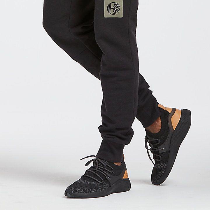 Men's FlyRoam™ Go Knit Sneakers