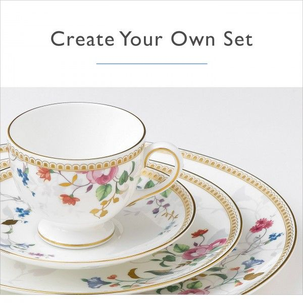 Rose Gold - Create Your Own Set