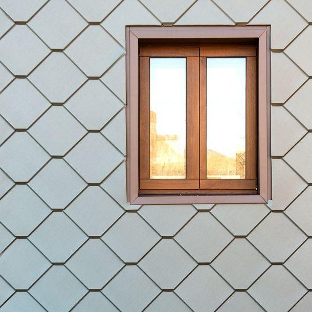 29 best wood flooring installation oceanside ca images on pinterest. Black Bedroom Furniture Sets. Home Design Ideas