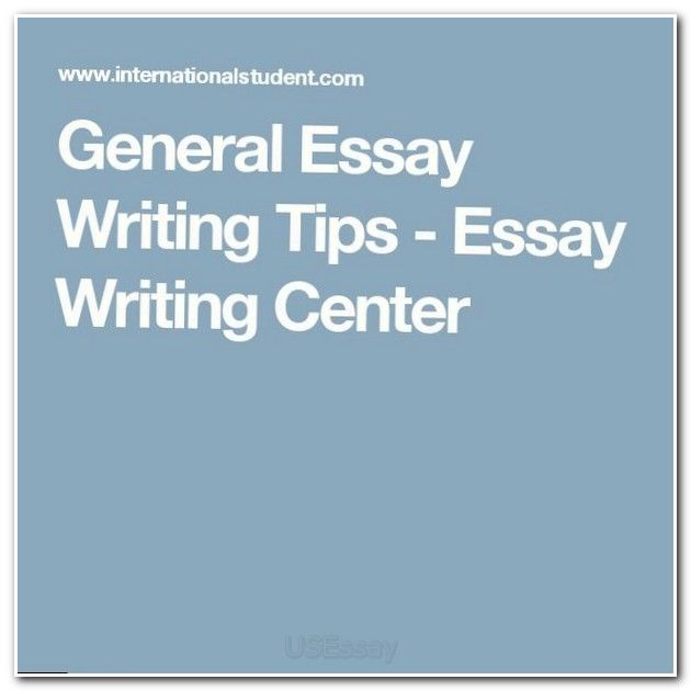 pastiche writing essay Essays - largest database of quality sample essays and research papers on the things they carried pastiche.