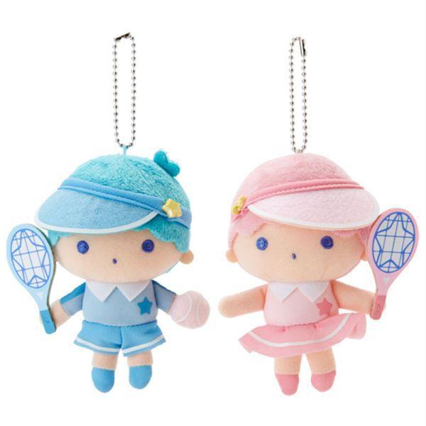 10cm Plush Toy Pokemon Go Stuffed Animal Doll Xmas Gifts.
