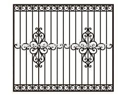 Resultado de imagen de diseños en hierro forjado gratis