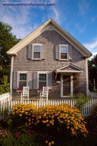 Best 77 Best Images About Cedar Shingled Houses On Pinterest 400 x 300