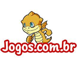 Fireboy e Watergirl: Templo na Floresta - Jogue os nossos jogos grátis online em Ojogos.com.br