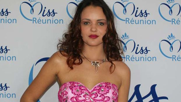 L'une d'entre elles succédera à la miss Réunion 2015 Azuima Issa.En effetles douze candidates sélectionnées pour l'élection de Miss Réunion