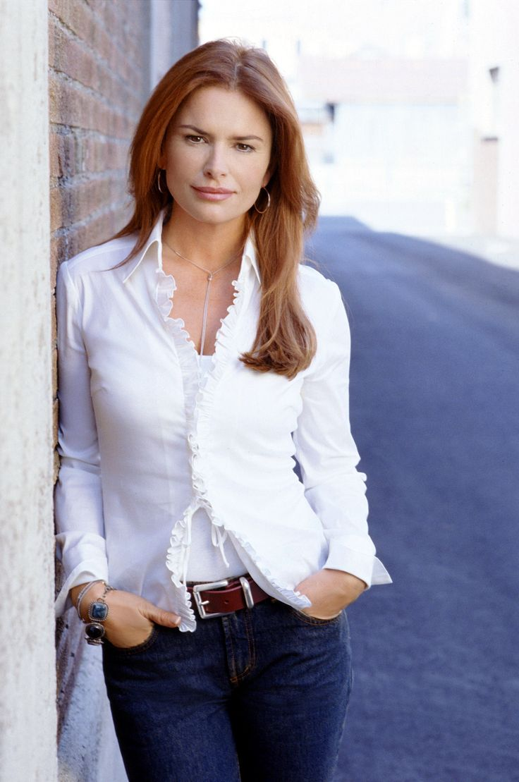 14 best ROMA DOWNEY W/CLASS images on Pinterest | Roma downey ...