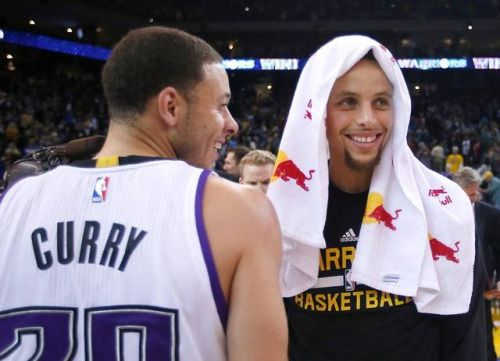 If Seth Curry opts out, he will be a Restricted Free Agent... #SethCurry: If Seth Curry opts out, he will be a Restricted Free… #SethCurry