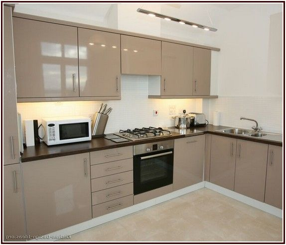 Special Best Prices On Kitchen Cabinets