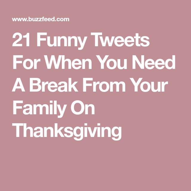 Ermahgerd Thanksgiving Gits Shiggles Pinterest - 21 hilarious reasons break someone