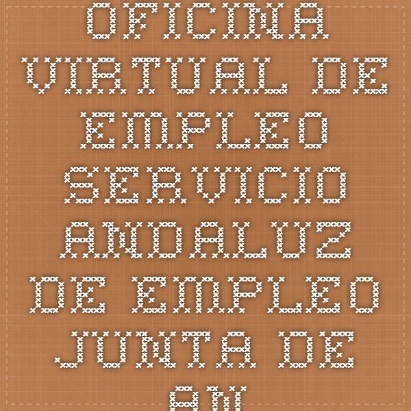 CURSOS FPE DEL SERVICIO PUBLICO DE EMPLEO ESTATAL
