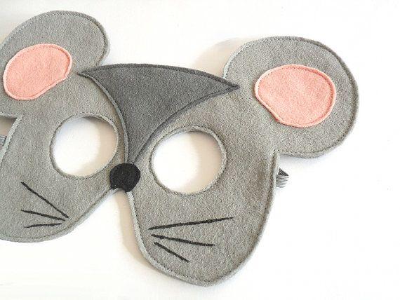 best 25 masks kids ideas on pinterest mask for kids