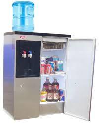 Resultado de imagen para despachadores automaticos de agua purificada
