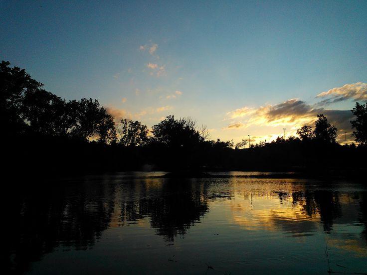 malden park, Windsor, ON
