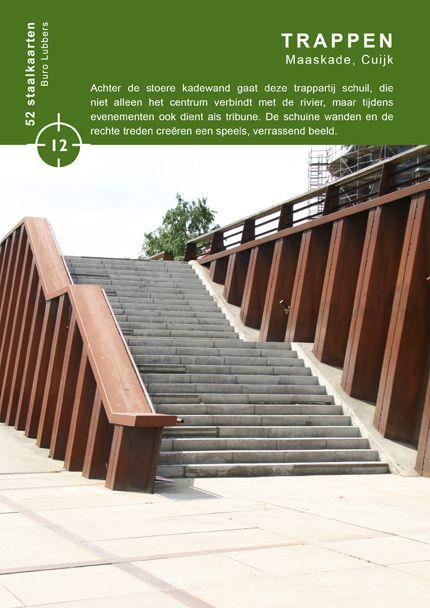 25 beste idee n over landschapsarchitectuur ontwerp op pinterest landschapsontwerp graven en - Moderne landschapsarchitectuur ...