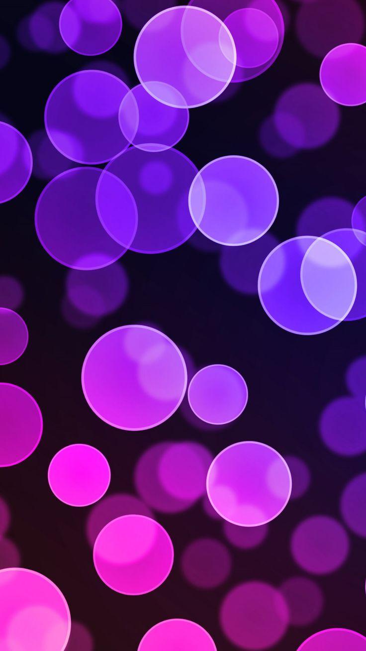 Wallpapers Samsung Galaxy A5 Pack 10 Wallsphone Wallpaper Samsung Phone Wallpaper Pinterest Com Samsung Wallpaper Purple Galaxy Wallpaper Bubbles Wallpaper