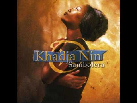 Khadja Nin Wale Watu    Lyrics (English translation)    Far and wide in all countries  As far as Paris or Rome  There are poor people  They don't cry, they don't beg  They just bear it  Those people are singing  Even if they are sleeping hungry  That's the way it is  Everyday    Stop it with the empty words  Don't cry about your state  You don't know real ...