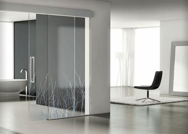 puertas-correderas-cristal-profiltek-L-DhYxmz.jpeg 610×436 pixels