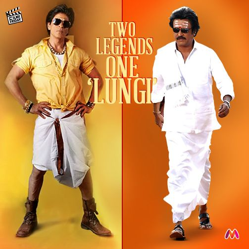 Lungi Dance Chennai Express Free Download: Pin By Melissa Markanda On Tollywood & Bollywood Movies