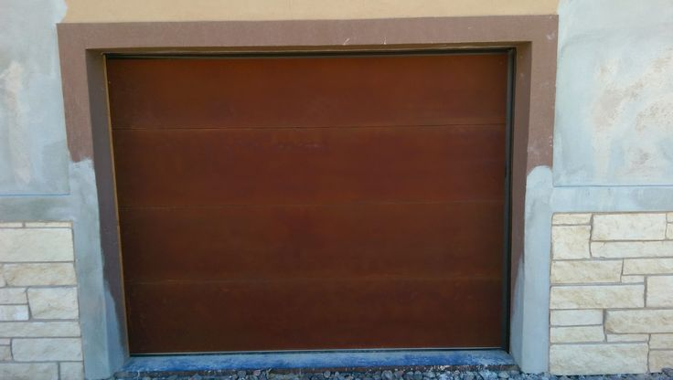 30 best images about garage doors in phoenix on pinterest for Garage door installation peoria az