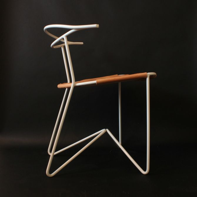 Best Labo Design Images On Pinterest Range Chairs And Gardens - Creative carbon fiber furniture by nicholas spens and sir james dyson