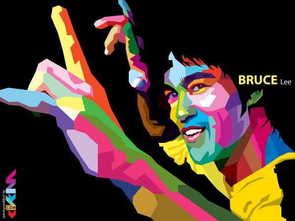 bruce in wedha's style.. | music room in 2019 | Pinterest ...
