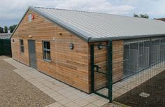 Commercial Dog Kennel Designs | commercial dog kennels years of kennel design and
