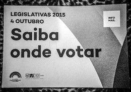 http://escritadesigual.blogs.sapo.pt/em-campanha-10871