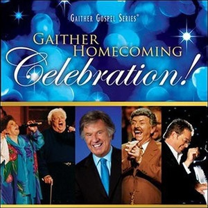 gaither christmas homecoming december 12
