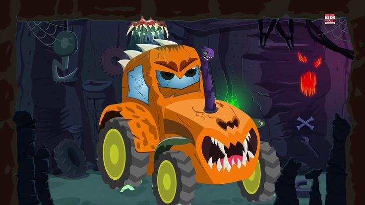 Traktor Mobil Cuci kendaraan pertanian untuk anak-anak Traktor untuk ana...Traktor Mobil Cuci kendaraan pertanian untuk anak-anak Traktor untuk anak-anak Tractor Car Wash #scarytractor #anakanak #prasekolah#pendidikan #mengasuhanak #kidsvideos #kindergarten #videosforkids #kidslearning #videoforkids #kidstoy #educationalvideo #KidschannelIndonesia