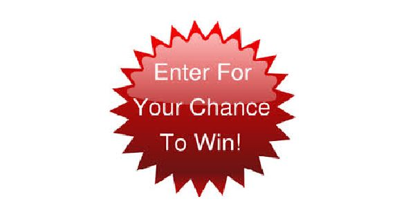 I just entered this Local Killeen Sweepstakes to win a two-month deluxe weight loss package from Texas Weight Loss Center and I wanted to share this with you also. Enter now for your chance to win.