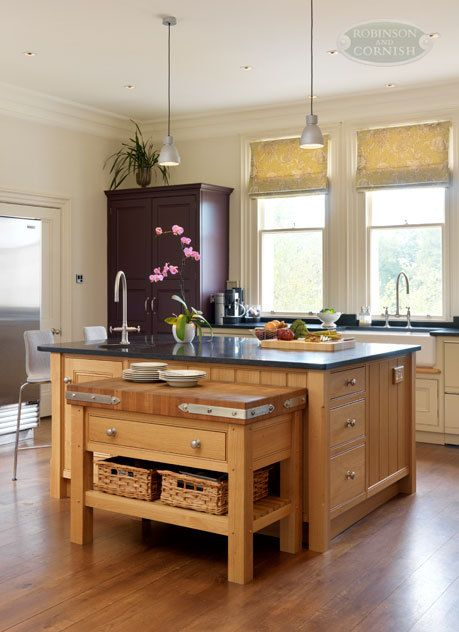 66 best kitchen images on pinterest country kitchens cottage kitchens and home ideas. Black Bedroom Furniture Sets. Home Design Ideas