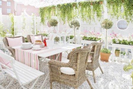 Ikea en Casa Decor 2012 – Érase una vez…