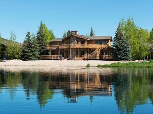 68 best images about utah luxury home magazine real