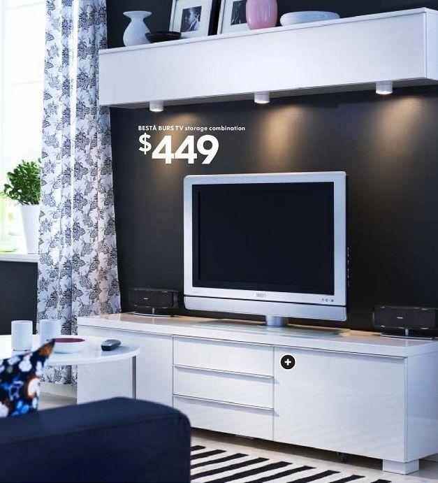 1000 id es sur le th me liatorp sur pinterest banc tv for Banc tv long