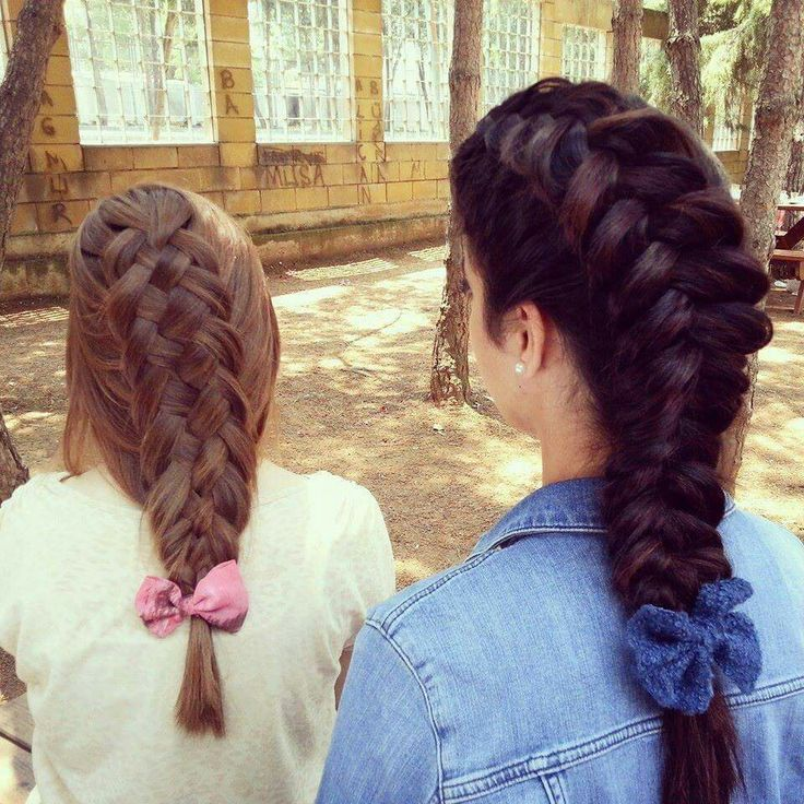prom hair styles hair 203 best мода images on hairstyles 3891
