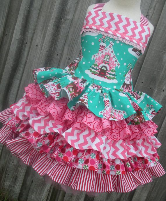 Hey, I found this really awesome Etsy listing at https://www.etsy.com/listing/204217489/made-to-order-custom-boutique-girl