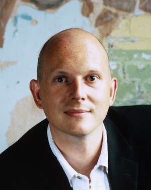 The big interview: Phil Harrison on Xbox One, Kinect, indie games and red rings